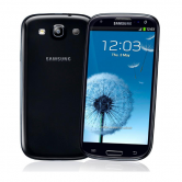 Samsung i9300 Galaxy SIII Black