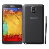Samsung Galaxy Note 3 N9005 Zwart